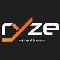 Ryze Personal Training