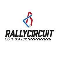 Rallycircuit