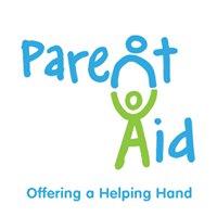 Parent Aid Central West Auckland