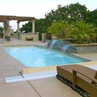 San Juan Pools of Monterey, Inc