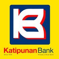 Katipunan Bank Inc.