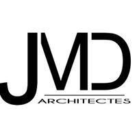 JMD Architectes