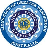 Lions Club of Greater Dandenong