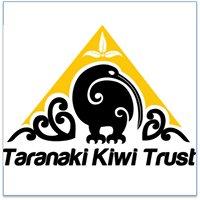 Taranaki Kiwi Trust