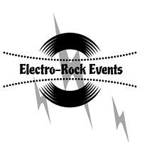 Electro-Rock Events