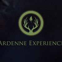 Ardenne Experience Hotel