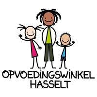 Opvoedingswinkel Hasselt