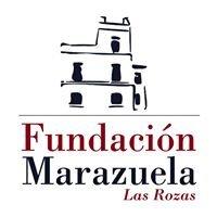 Fundación Marazuela