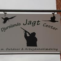 Djurslands Jagt Center