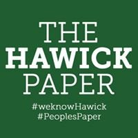 The Hawick Paper
