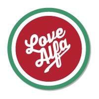 Love Alfa
