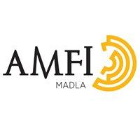 AMFI Madla