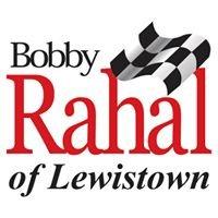 Bobby Rahal Toyota Lexus of Lewistown