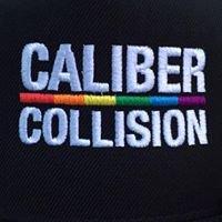 Calliber Collision Long Beach Long Beach United States