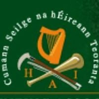 Hunting Association Of Ireland