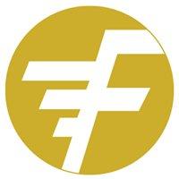 Frontier Company