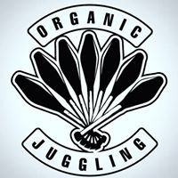 Organic Juggling