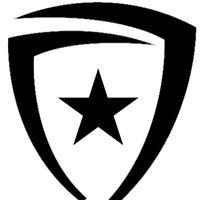 Air Armor Tech LLC