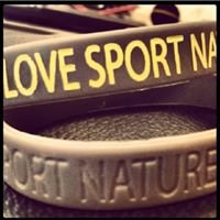 LSN  - Love Sport Nature