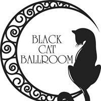 Black Cat Ballroom
