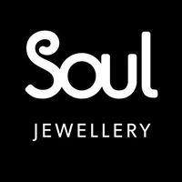 Soul Jewellery