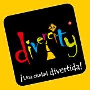 Divercity Guatemala