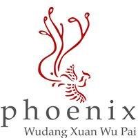 Phoenix-Kampfkunst