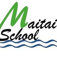 Maitai School
