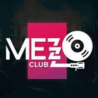 Club Mezzo