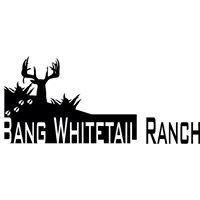 Bang Whitetail Ranch