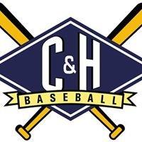 C & H Baseball, Inc.