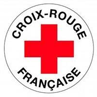 Croix-Rouge française Sud Ouest