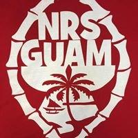 NAVY RECRUITING STATION GUAM #1