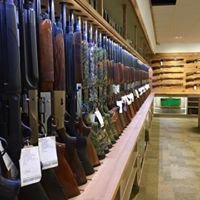 The Gun Room & Country Clothing