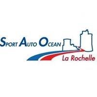 Rallye d'Automne La Rochelle