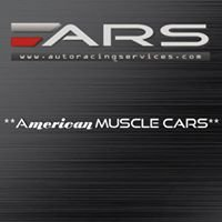 Auto Racing Services
