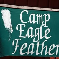 Camp Eagle Feather