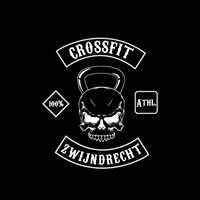 CrossFit Zwijndrecht