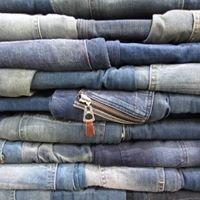 Vehkala Jeans Dealer