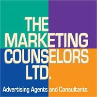 The Marketing Counselors Limited