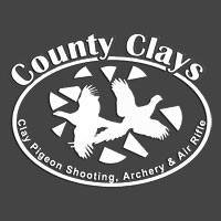 County Clays