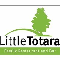 Little Totara