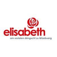 elisabeth - am sozialen déngscht zu lëtzebuerg