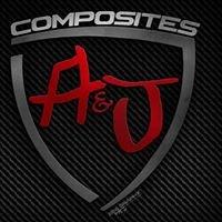 A&J Composites