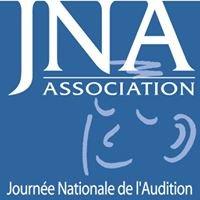 Journée Nationale de l'Audition