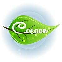 Cocoon massages