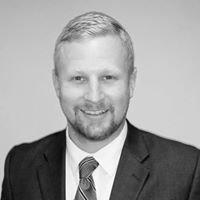 Chris Wilson - Senior Loan Officer
