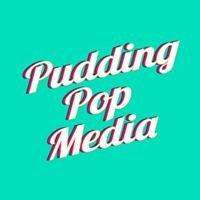 Pudding Pop Media