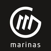 Marinas Medien- und Werbeagentur GmbH