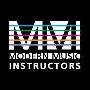 "Prva škola moderne muzike ""Modern Music Instructors"""